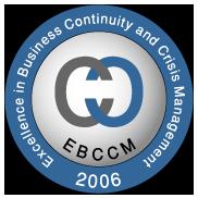 EBCCM Academy